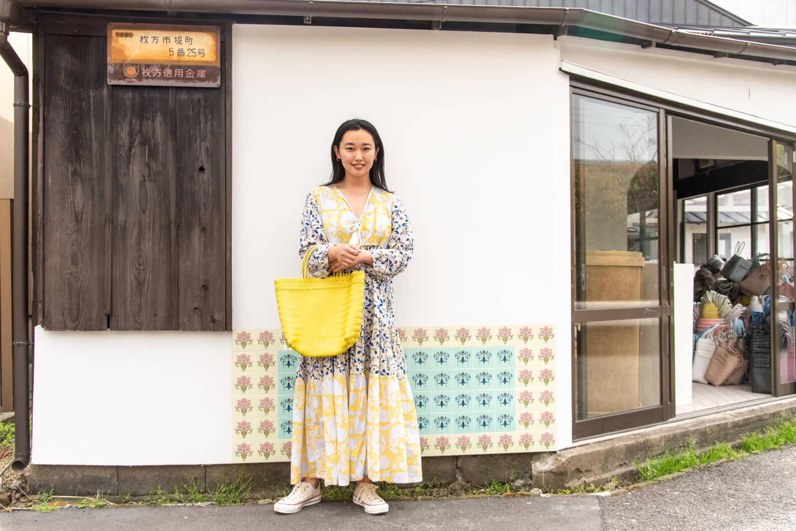 4/9枚方公園にOPEN!4/7は枚方市民&ご近所向けプレオープン