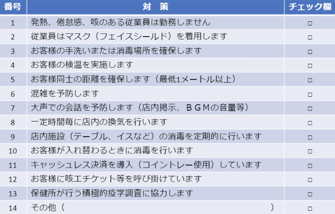 スクリーンショット 2021-02-25 20.34.09