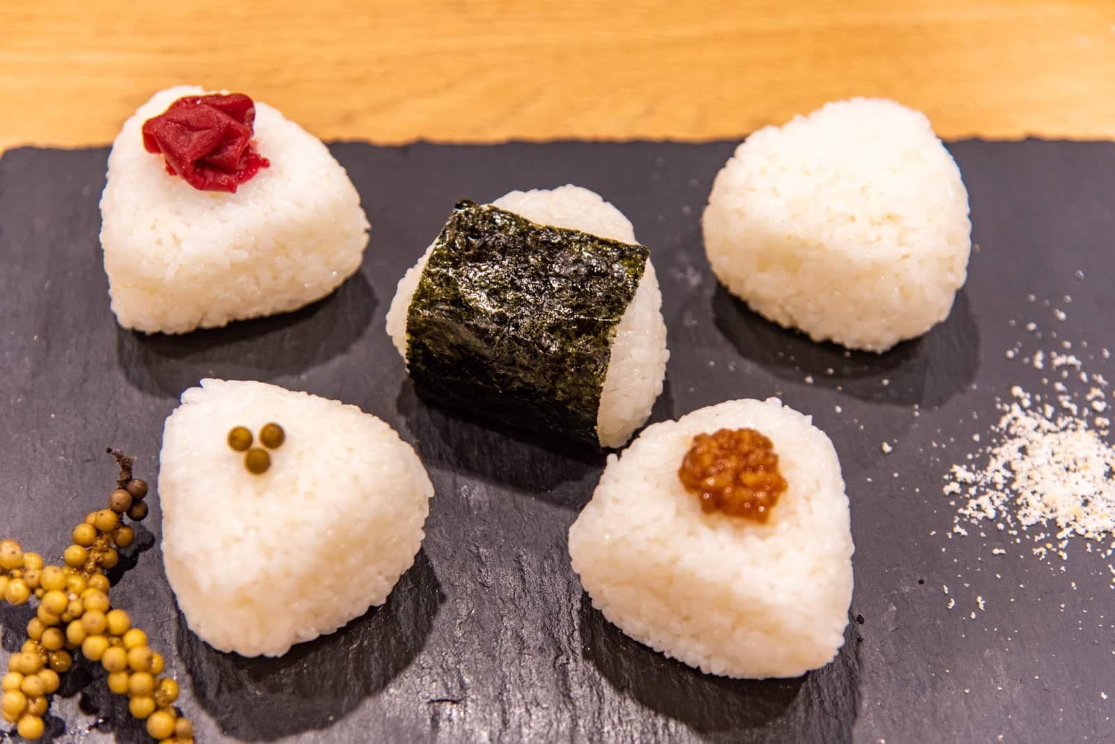 日本中を飛びまわる食のバイヤーきしな屋が選ぶ